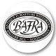 British Antique Furniture restorers association BAFRA Accreditated