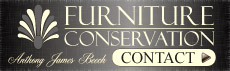 Contact Furniture Conservation