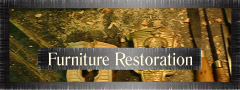 Furniture repair company
